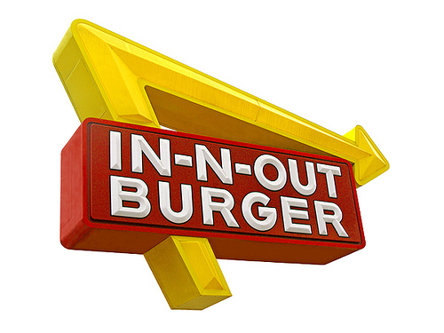 In N Out Menu >> IF YOU GOT THE E-MAIL ABOUT IN-N-OUT RETURNING TO 1948 ...