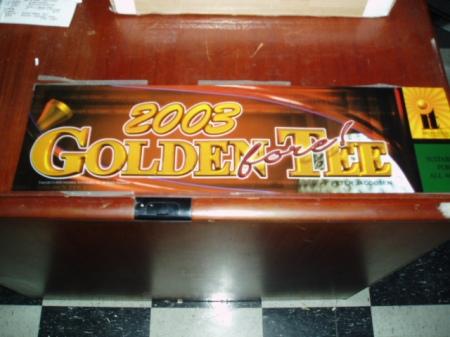 goldentee_2003