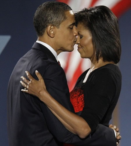 barackobama_with_wife