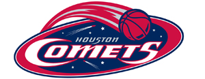 houston2comets