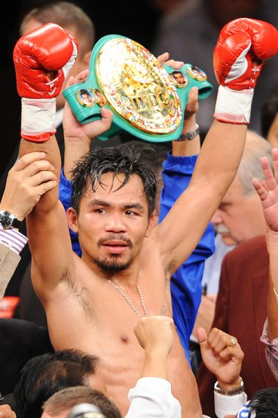 mannypacquiao12big