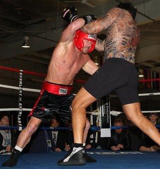 Rewind: Danny Bonaduce reminisces about boxing Donny ...
