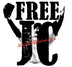 freejc