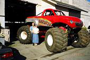 monstertruck2