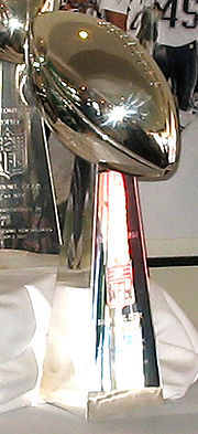 superbowl_trophy