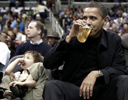 obama-beer