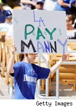 mannypay1