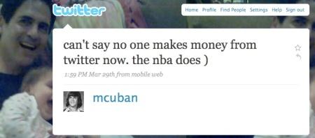 markcuban-twitter1