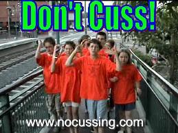 nocussing2
