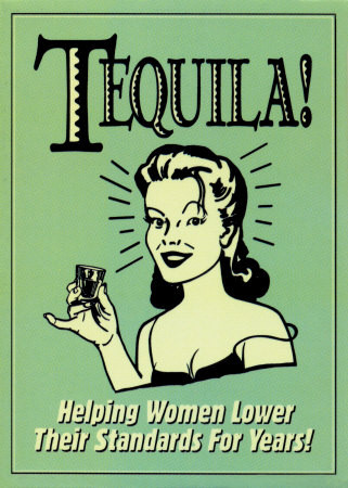 tequila_poster