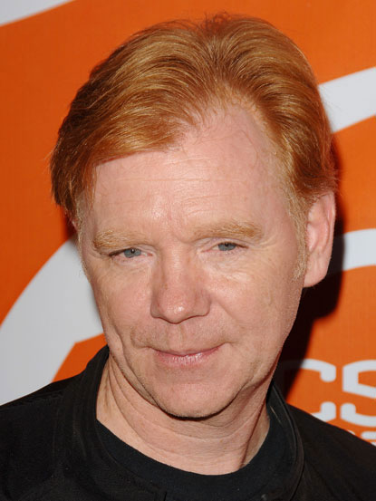 david caruso - photo #46