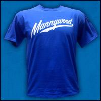 mannywoodt