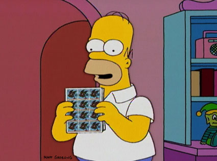 simpsonsstamps2