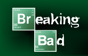 BreakingBad_Logo