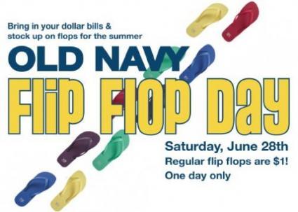 oldnavy-flip-flopsale