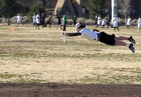 ultimatefrisbee22