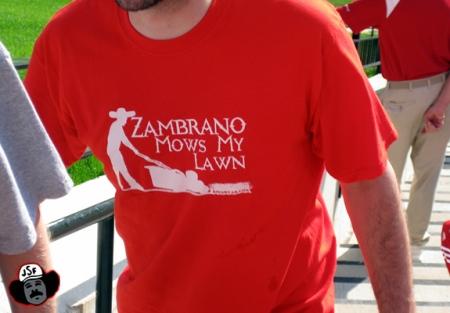 zambranomows-my-lawn1