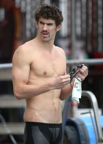 Phelps stripper newspaper theresa white british