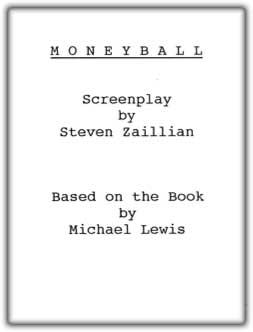 moneyballscript