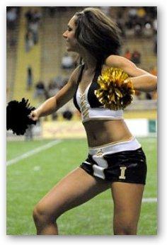 idahoskimpy_cheerleader_outfit