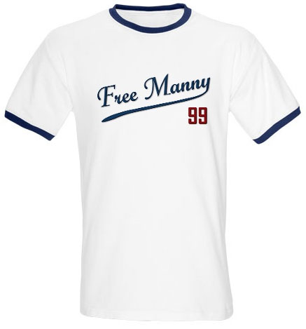 mannyramirezt-shirts