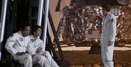 ojastronaut2