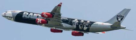 raidersplane