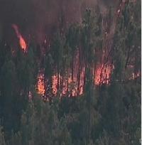 californiafires