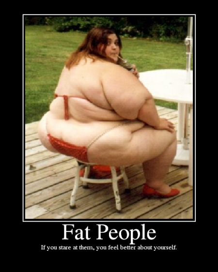 FatPeople