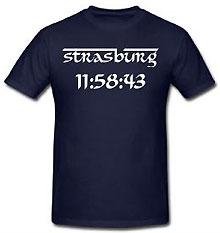 stephenstrasburg-tee-blue