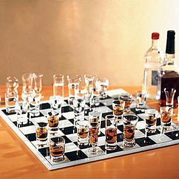 chessdrunk