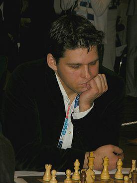 chessguy