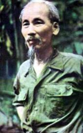Ho_Chi_Minh