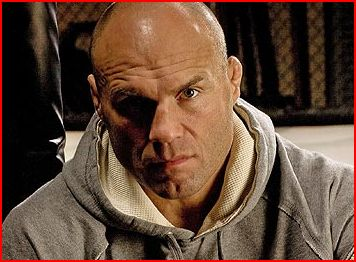 randycouture11