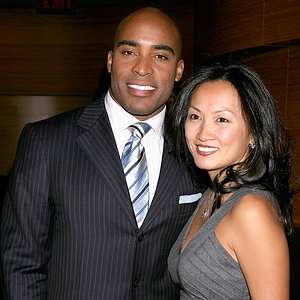 tiki barber the sports pigs blog