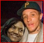 delonte west the sports pig s blog