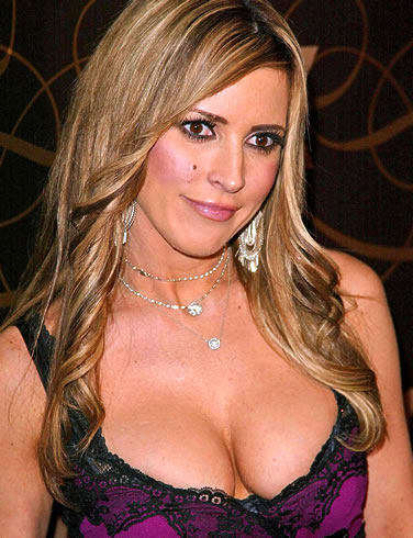 Jillian barberie reynolds porn #2
