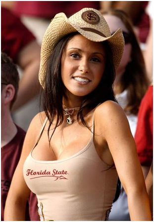 Event Jenn stergers ass hole have